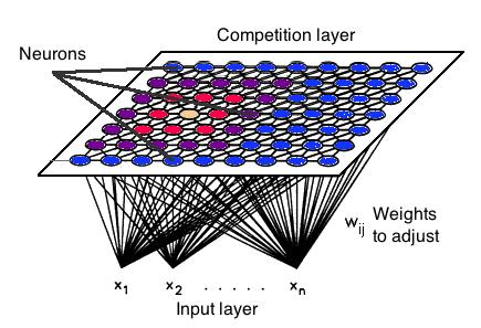 input-layer