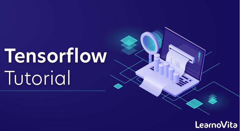 Tensorflow Tutorial