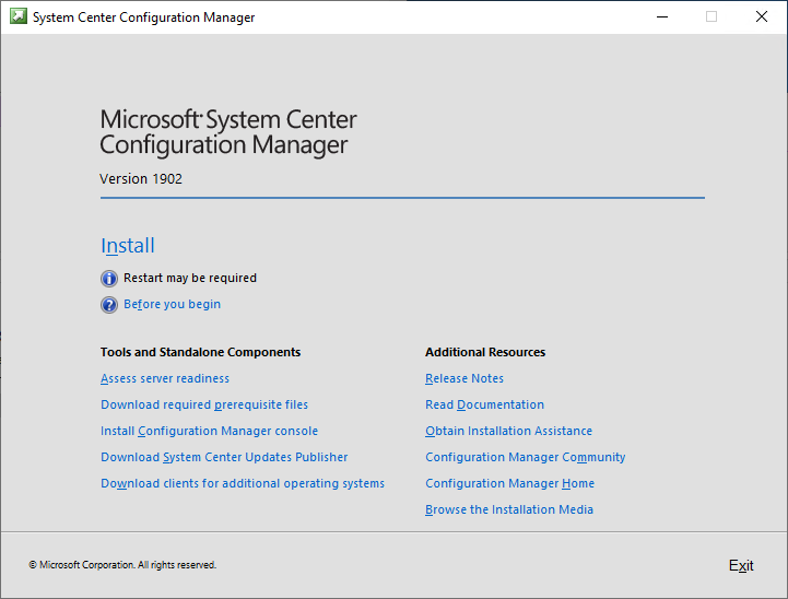 microsoft-system-center-manager