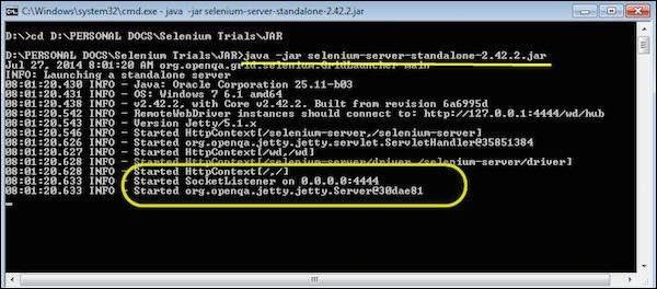 start-the-server-cmd-window