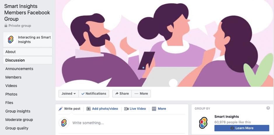 Building-Social-Media
