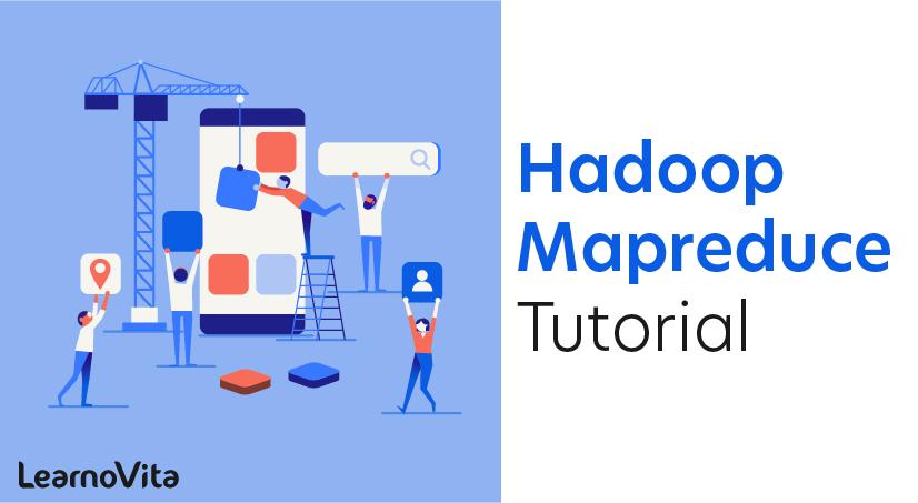 Hadoop Mapreduce tutorial