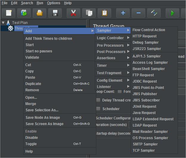 Add-Jmeter-Elements