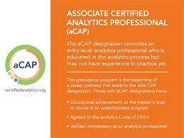 analytics-professional