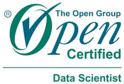 open-certified