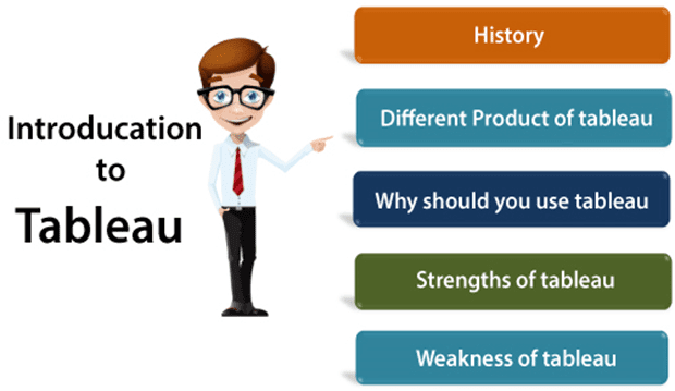 What -is -Tableau?