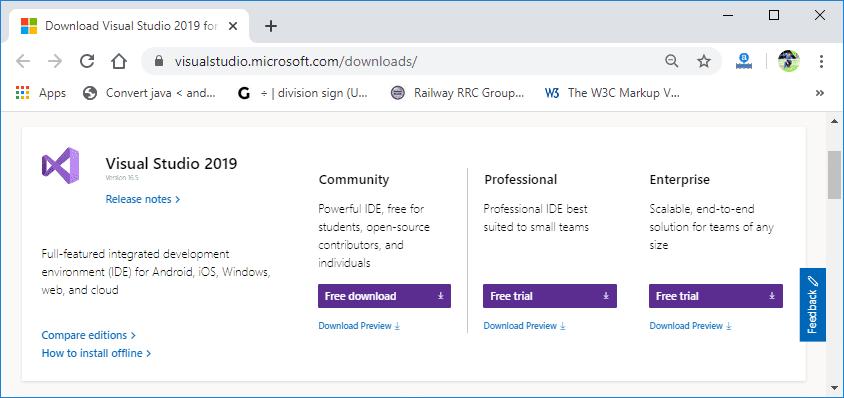 vb-net-download-and-install-visual-studio1