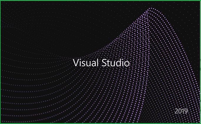 vb-net-download-and-install-visual-studio11