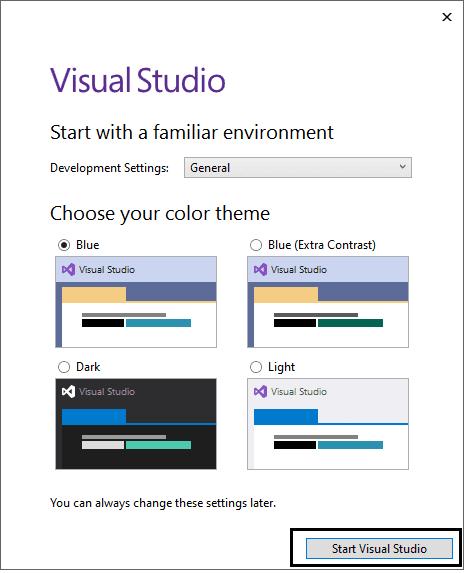 vb-net-download-and-install-visual-studio12