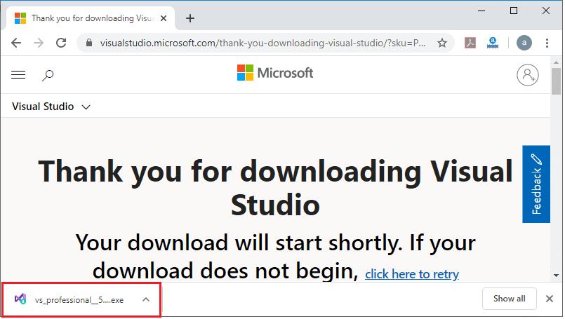 vb-net-download-and-install-visual-studio2